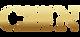logo-20.png
