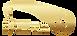 logo-18.png