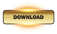 download-icon-2.png