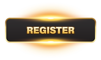 register-icon_edited.png