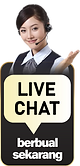 live-chat.png