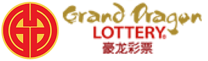 grand-dragon-logo.png