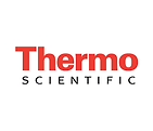 thermo linc.png