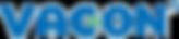 vacon logo_edited_edited.png