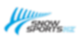 Snow Sports NZ logobluetransparents.png