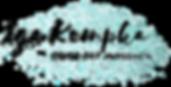 iga-kempka-logo.png