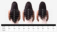 Haarlängen.png
