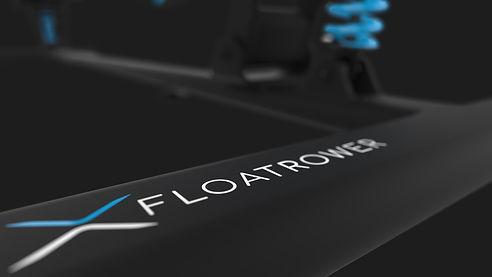 FloatRower-Rear-Logo-Close-Up-20200923.j