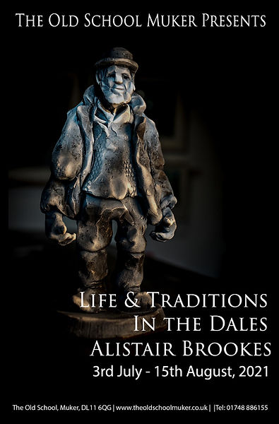 Life in the Dales.jpg