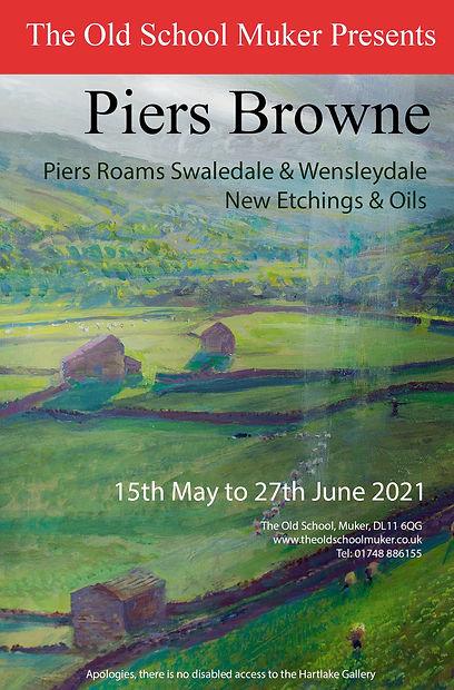 Piers Browne Swaledale Low Res.jpg