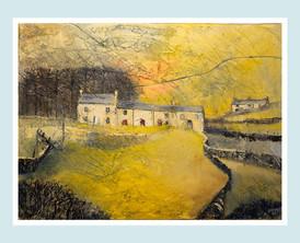Castle Farm 1