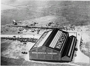 old-manchester-airport