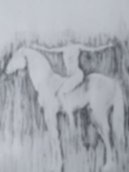 Spirit Horse and rider3.jpg