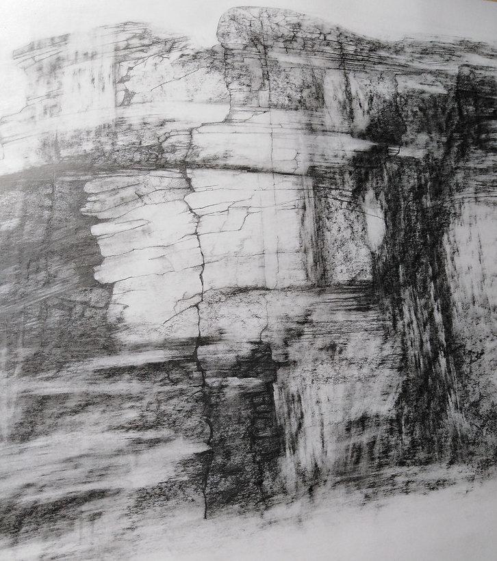 crag...shattered earth.jpg