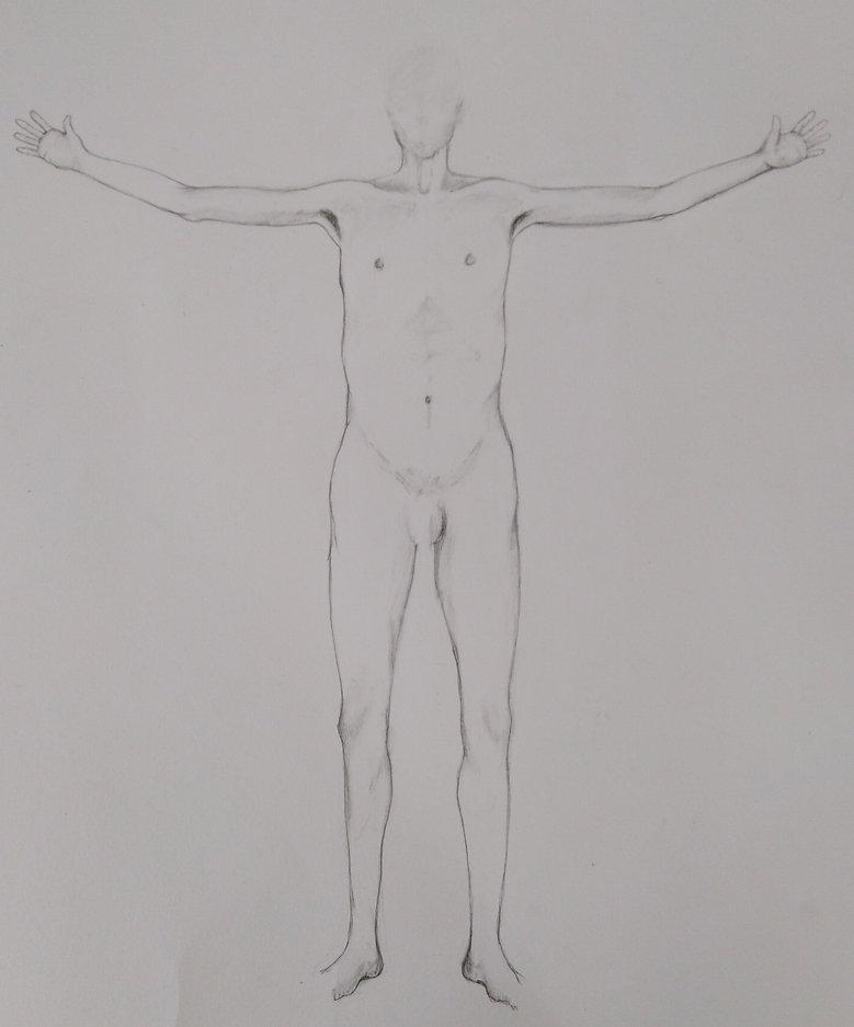 Figure z.jpg