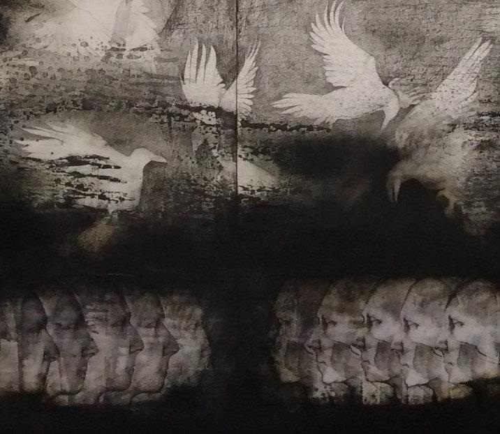 Full raven Dance (3).jpg