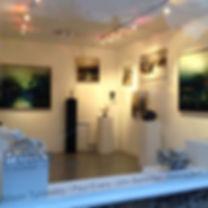 cupola exhib.jpg