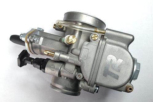 Carburateur TR21