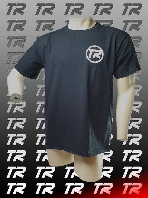 Tshirt TR Coeur