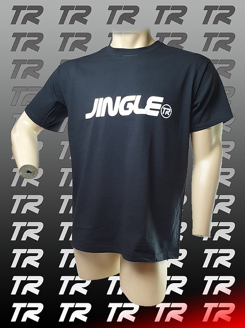 Tshirt JINGLE TR
