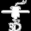 3d-lettres-d-39-impression-de-l-39-impri