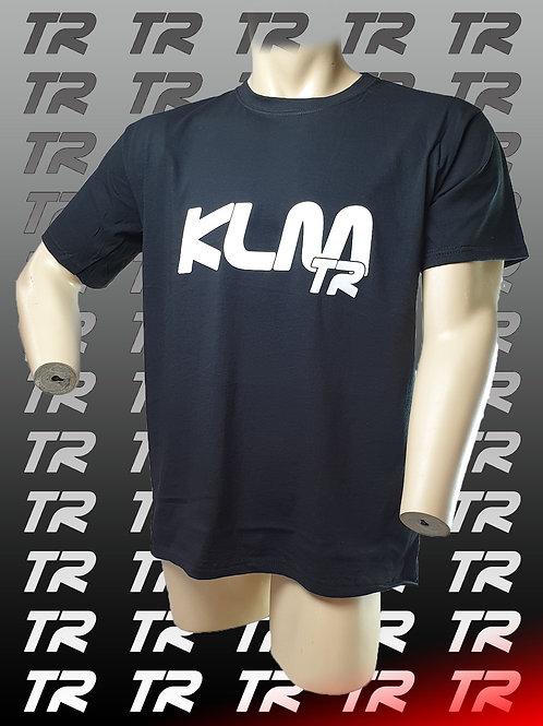 Tshirt Kiss La Molaire.