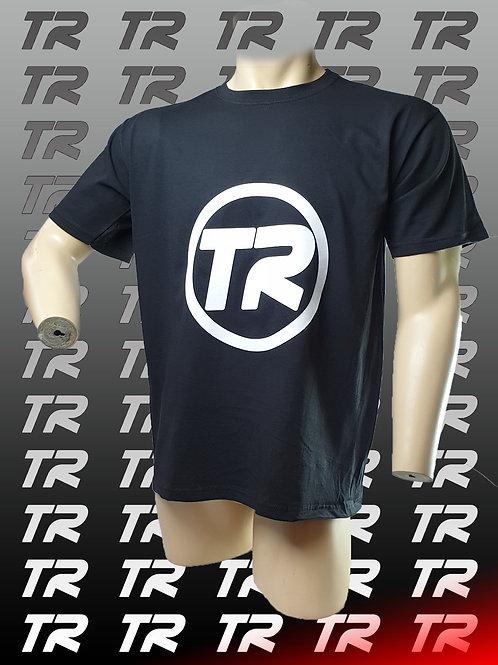 Tshirt TR Poitrine