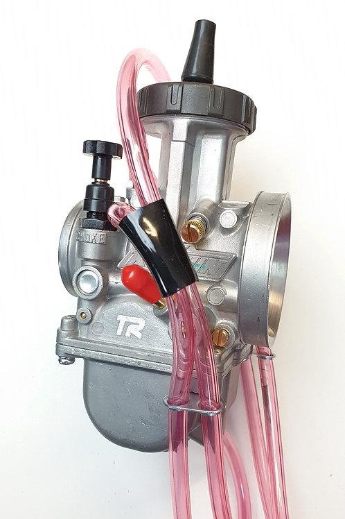 Carburateur TR42