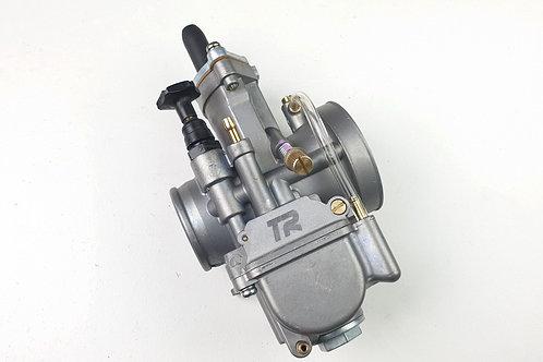 Carburateur 35TR