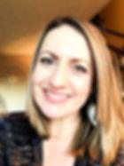 Kate McMahon_edited.jpg