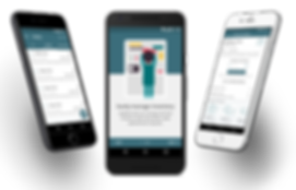 Device Mockups@2x.png