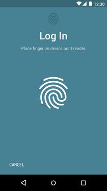 Unlock Finger.png