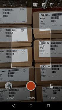 Camera Barcode Capture.png