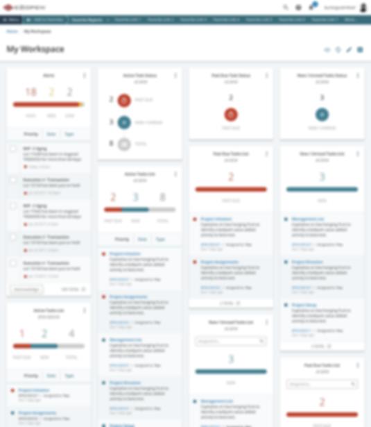 MC Dashboard - Tasks.png