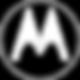 Motorola-logo-2005.png