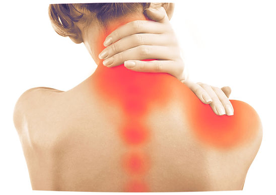 Young woman with neck and shoulder pain close up_edited.jpg