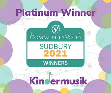 Community Votes Award.png