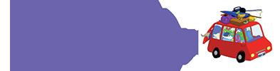 Logo_Adventures_OTR-2.png