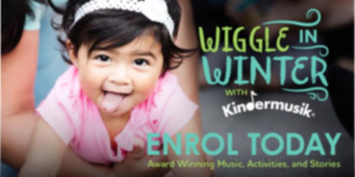 graphic_enrol_WiggleInWinter2017_Austral