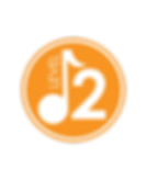 Icon-Kindermusik-Level2-Solid-600x600-20