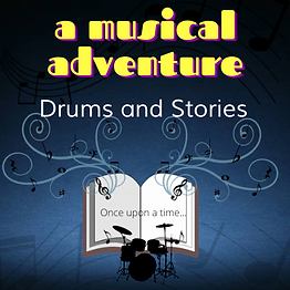 drums and stories.png