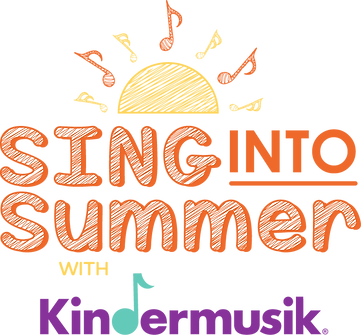 Sing_Into_Summer_Logo_2018_Transparent_B