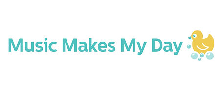 cuddlebounce_musicmakesmyday_logo_babymu