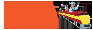 Logo_Adventures_ZT.png