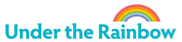 UTR Logo.jpg