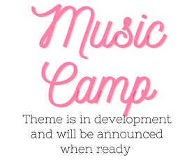 Music Camp.png