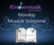 Musical Storytime.png