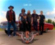 SLANT_SIX_TOUR_PROMO19_PIC.jpg