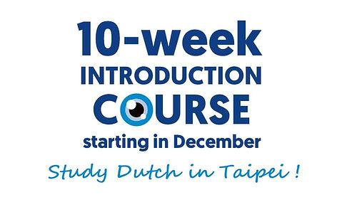 10-week DEC.jpg