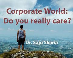 corporate-world-do-you-really-care.jpg
